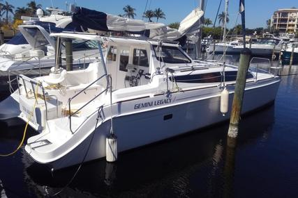 Gemini Legacy for sale in United States of America for $177,900 (£138,552)