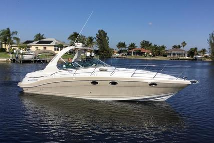 Four Winns 348 Vista for sale in United States of America for 95 000 $ (73 653 £)