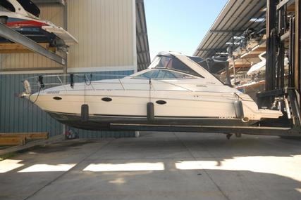 Doral 360 SE for sale in United States of America for $48,950 (£37,008)