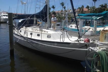 Pacific Seacraft 37 for sale in United States of America for $130,000 (£98,763)