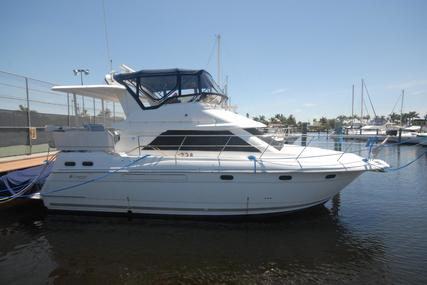 Cruisers Yachts 3650 for sale in United States of America for $89,950 (£70,083)