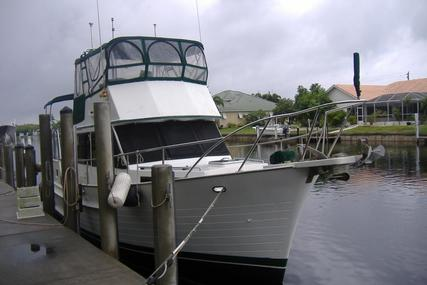 Island Gypsy 36 for sale in United States of America for $39,900 (£30,842)