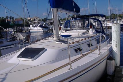 Catalina 36 for sale in United States of America for $35,900 (£27,142)