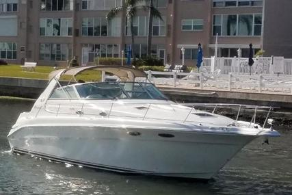 Sea Ray 330 Sundancer for sale in United States of America for $43,500 (£33,625)
