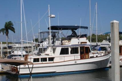 Grand Banks 36 Classic for sale in United States of America for $112,900 (£87,929)