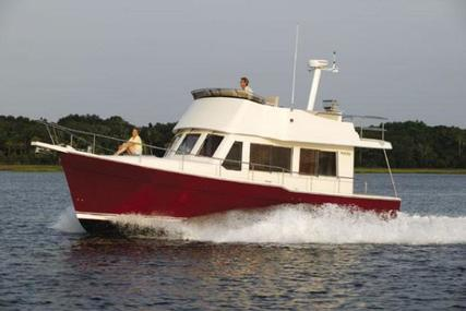 Mainship 34 Trawler for sale in United States of America for $169,000 (£134,244)