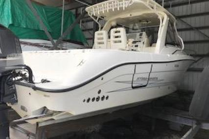 Hydra-Sports 3500 for sale in United States of America for $179,950 (£139,538)