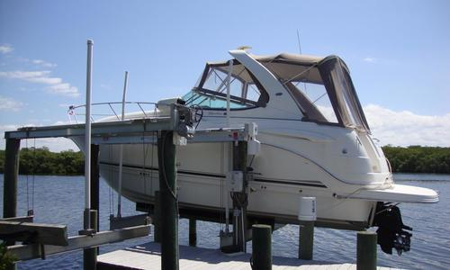 Image of Chaparral 310 Signature for sale in United States of America for $44,900 (£34,684) Port Charlotte, Florida, United States of America