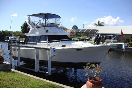 Bayliner 3288 Motoryacht for sale in United States of America for $49,900 (£38,757)