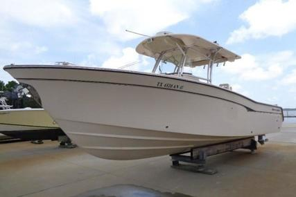 Grady-White BIMINI CC for sale in United States of America for 94 000 $ (72 960 £)