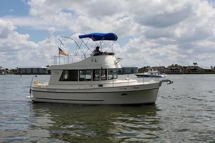 Camano 31 Troll for sale in United States of America for $79,900
