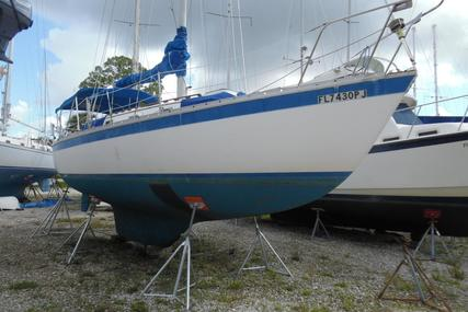 Endeavour 32 Masthead Sloop for sale in United States of America for $19,500 (£15,370)