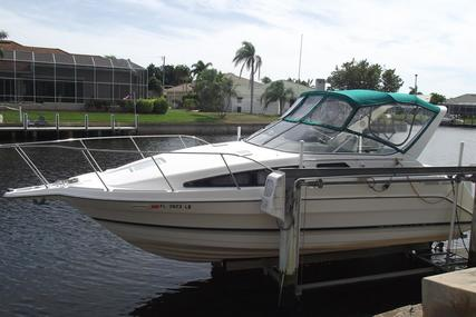 Bayliner 2855 Ciera DX/LX Sunbridge for sale in United States of America for $17,500 (£13,592)