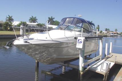 Sea Ray 280 Sundancer for sale in United States of America for 39.500 $ (30.322 £)