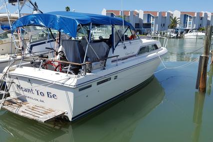 Chris-Craft 294 Catalina for sale in United States of America for $6,900 (£5,247)