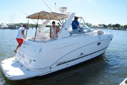 Chaparral 290 Signature for sale in United States of America for $38,900 (£30,900)