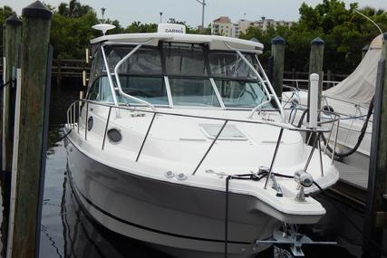 Wellcraft 29 COASTAL for sale in United States of America for $154,900 (£117,111)
