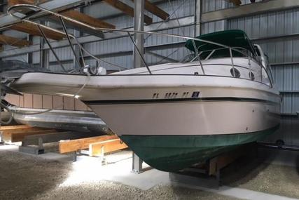 Donzi 275 LXC for sale in United States of America for $16,500 (£12,622)