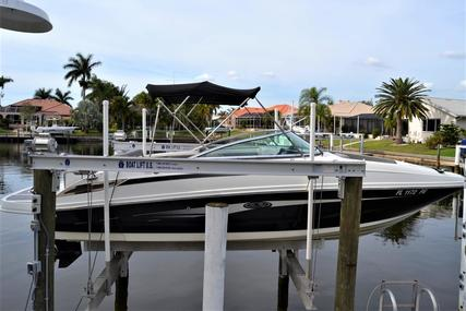 Sea Ray 240 Sundeck for sale in United States of America for $36,990 (£28,574)