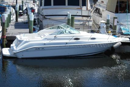 Sea Ray 250 Sundancer for sale in United States of America for $21,500 (£16,676)