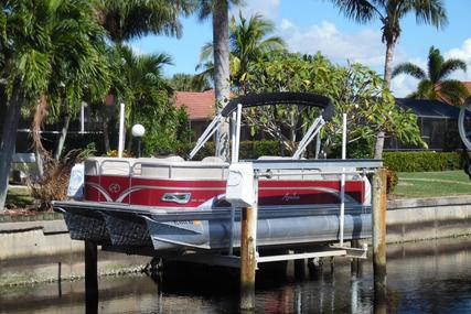 Avalon DRL - 22' for sale in United States of America for $27,500 (£20,892)