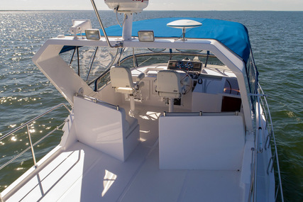 Ocean Alexander 510 Classico for sale in United States of America for $399,900 (£310,392)