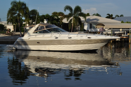 Cruisers Yachts 4270 Express for sale in United States of America for 119,500 $ (92,102 £)