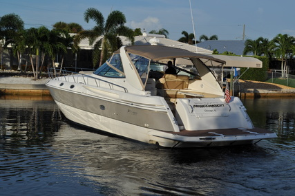 Cruisers Yachts 4270 Express for sale in United States of America for 119,500 $ (91,954 £)