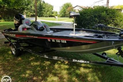 Tracker 17 for sale in United States of America for $20,400 (£15,498)
