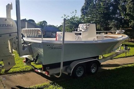 HANSON 23 for sale in United States of America for $64,500 (£49,342)