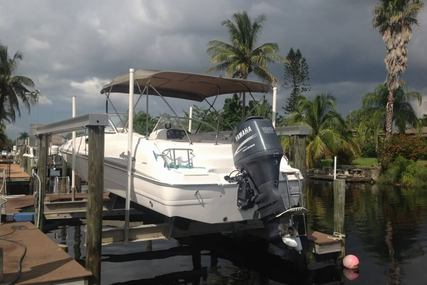 Hurricane 237 Sundeck for sale in United States of America for $15,000 (£11,851)