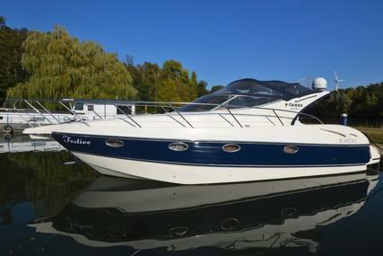 Gobbi 345 SC for sale in Belgium for €82,000 (£73,020)