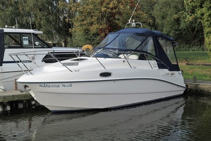 Sealine S23 for sale in United Kingdom for £32,950