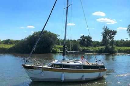 Newbridge Navigator Class for sale in United Kingdom for £2,500