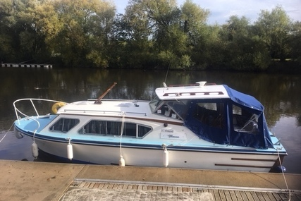 Seamaster 27 for sale in United Kingdom for £9,995