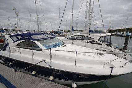 Fairline Targa 38 for sale in United Kingdom for £154,995