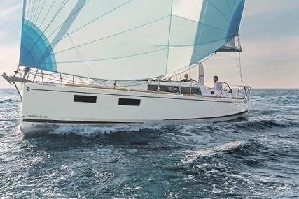 Beneteau Oceanis 38.1 for sale in United States of America for $278,968 (£218,322)