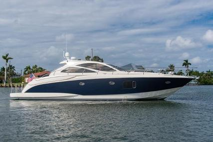 Astondoa 53 Open Crusier for sale in United States of America for $424,900 (£335,656)
