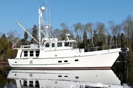Nordhavn 46 for sale in United States of America for $448,000 (£355,920)