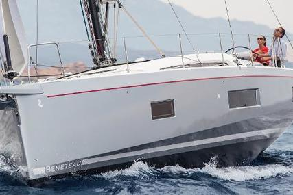 Beneteau OCEANIS 51.1 for sale in United States of America for $703,927 (£532,198)