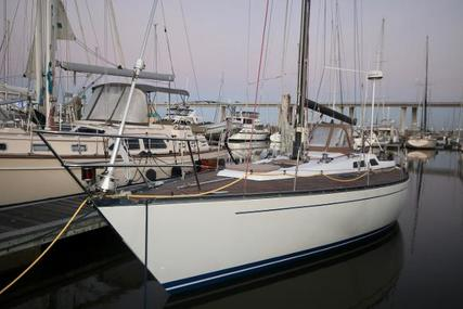 Baltic 38 for sale in United States of America for $129,900 (£100,893)