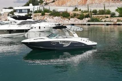 Chaparral 246 Surf SSi for sale in United Kingdom for £89,995