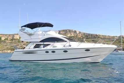 Fairline Phantom 43 for sale in Malta for €199,000 (£177,002)