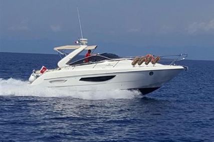 Cranchi Endurance 33 for sale in Malta for €219,000 (£193,175)