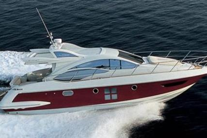 Azimut Yachts Atlantis 43 S for sale in Malta for €240,000 (£211,698)