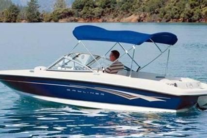 Bayliner 17.5FT for sale in Malta for €12,400 (£10,783)