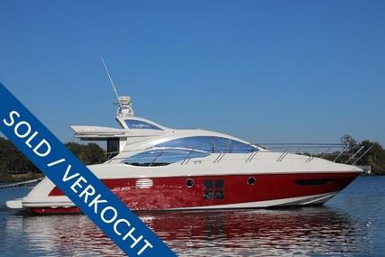 Azimut Yachts 43 S for sale in Netherlands for €239,000 (£210,373)