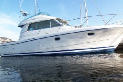 Beneteau Antares 10.80 for sale in United Kingdom for £85,995