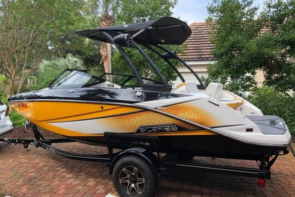 Scarab 19 for sale in United States of America for $28,400 (£21,472)