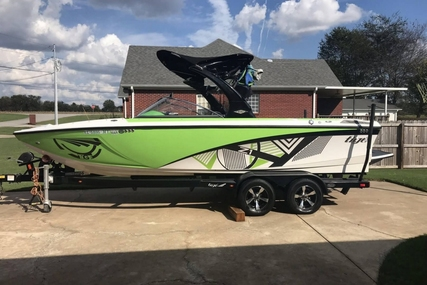 Tige 21 Z1 for sale in United States of America for $68,400 (£53,308)